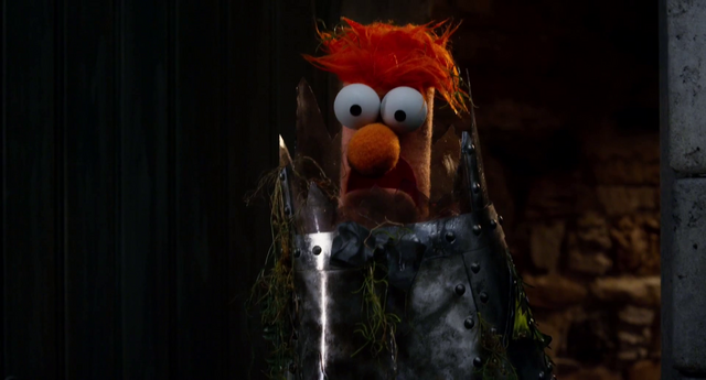 File:MMW Outrage trailer - Beaker.png