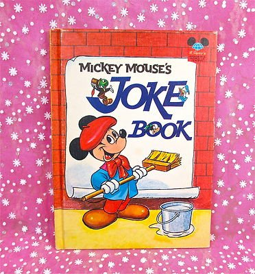 File:Mickey mouses joke book.jpg