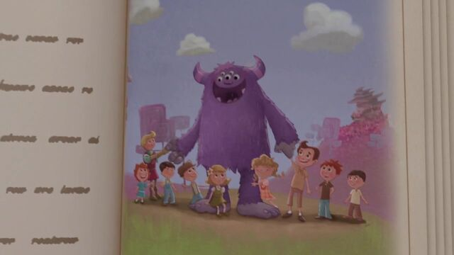 File:Purple monster storybook.jpg