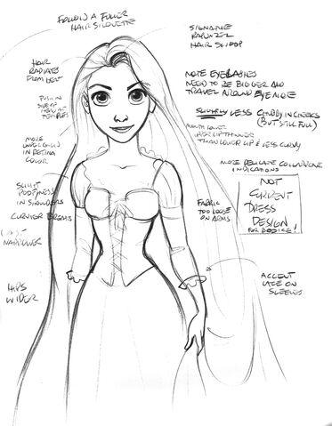 File:RapunzelDesignGK.jpg