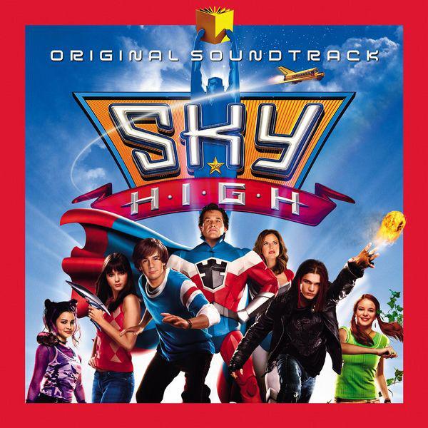 File:Sky High Soundtrack.jpg