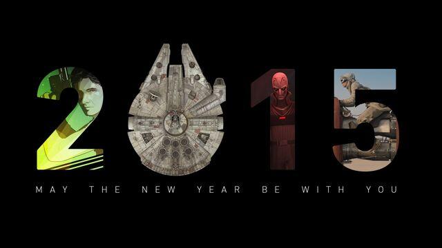 File:Star Wars 2015.jpg