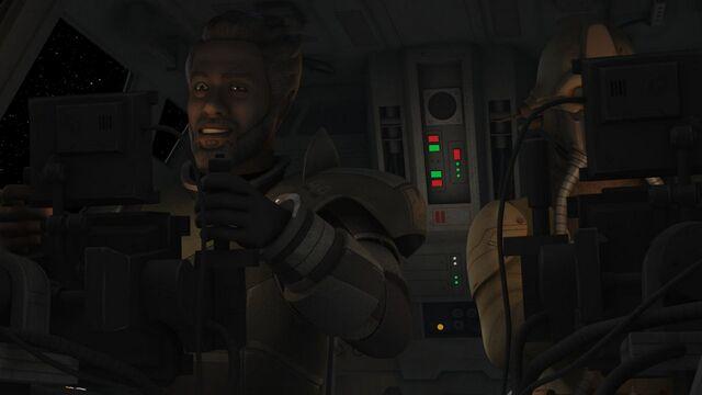File:Star Wars Rebels Season 4 19.jpg