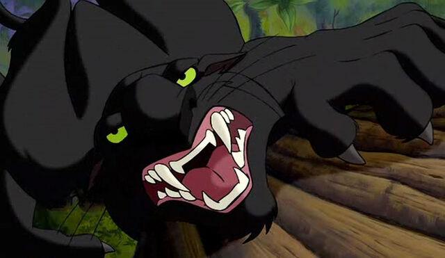 File:Tarzan-jane-disneyscreencaps.com-1512.jpg