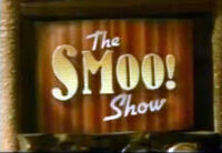 TheSmooShow