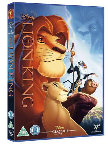 File:The Lion King UK DVD 2014.jpg