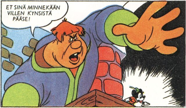 File:Willie the Giant-comic.jpg