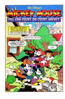 File:You Can Count On Count Mickey.jpg