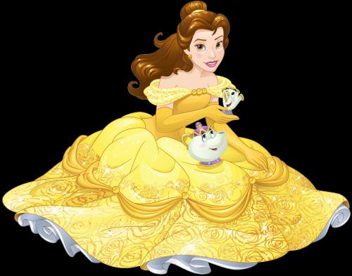 File:Beauty Belle.png
