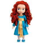 Disney-princess-merida-toddler-doll