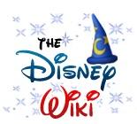 File:DisneyWikiLogo3.jpg
