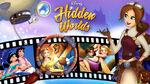 Disney Hidden Worlds 2