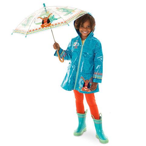 File:Disney Moana Rain kit for Kids.jpg
