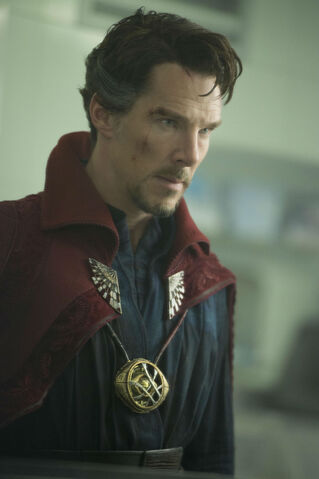 File:Doctor Strange photography 9.jpg