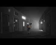Dreamscaperers (216)