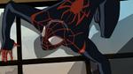 Kid Arachnid 13