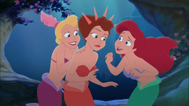 File:Little-mermaid3-disneyscreencaps.com-3898.jpg