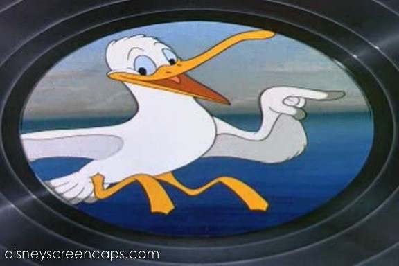 File:Makeminemusic-disneyscreencaps com-5483.jpg