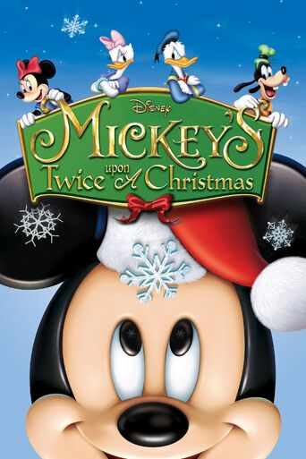 File:Mickey's Twice Upon A Christmas.jpg