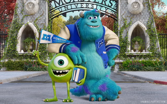 File:MikeSulley-MU.png