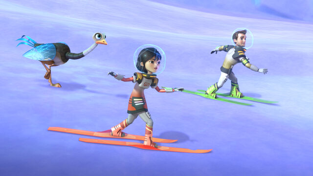 File:Miles from Tomorrowland 06.jpg