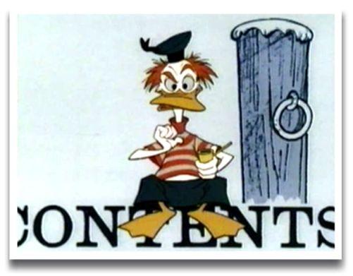 File:Moby Duck TV.jpg