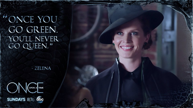 File:Once Upon a Time - 5x10 - Broken Heart - Zelena - Quote - Once You Go Green.png