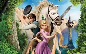 File:Rapunzel and flynn.jpg