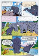 Simba and the Sad Elephant 6
