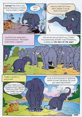 File:Simba and the Sad Elephant 6.jpg