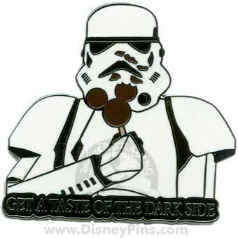 File:Stormtrooper with Mickey Mouse Ice Cream Bar.jpeg