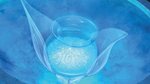 The-Pirate-Fairy-74
