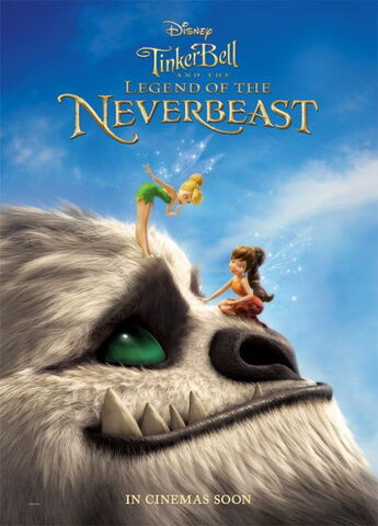 File:The Legend of the NeverBeast.jpg