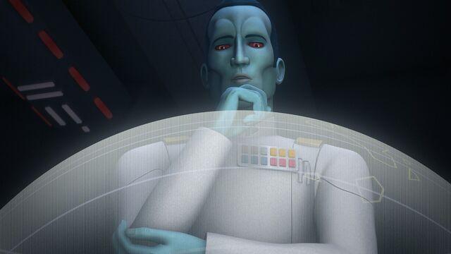 File:Thrawn-Star-Wars-Rebels.jpg