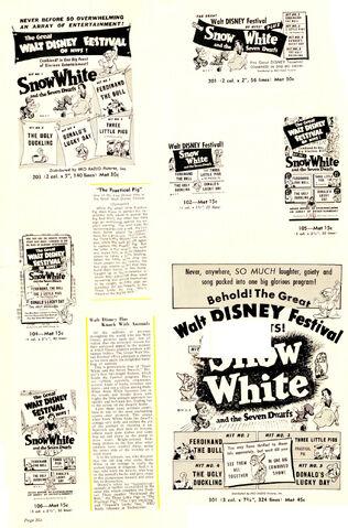 File:1940prsbk FestHits6.jpg