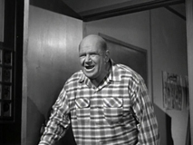File:1956-journee-vie-donald-14.jpg