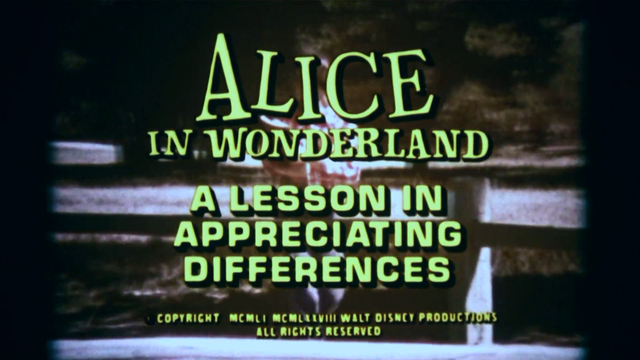 File:Alice in Wonderland Lesson in Appreciating Differences.png