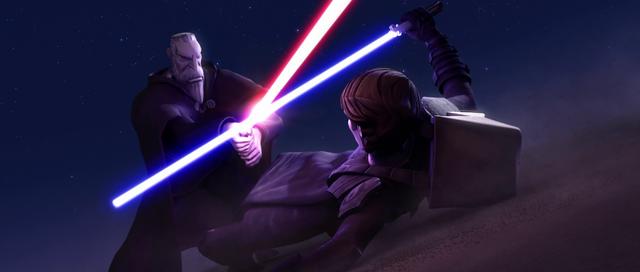 File:AnakinVsDooku Tatooine.png