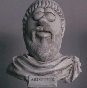 File:Aristotle.jpg