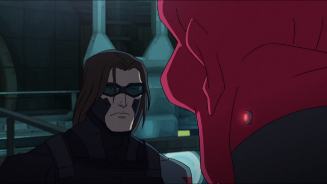 File:Bucky looks at Red Skull.png