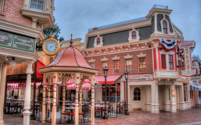 File:Carnation Cafe 2012.png