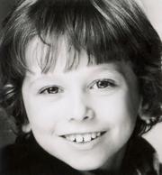 Colby Mulgrew