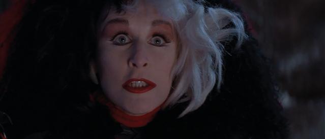 File:Cruella-De-Vil-1996-19.png