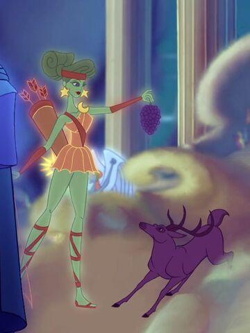 File:Disney hercules Artemis.jpg