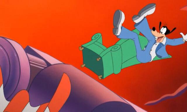 File:Extremely-goofy-movie-disneyscreencaps.com-5552.jpg