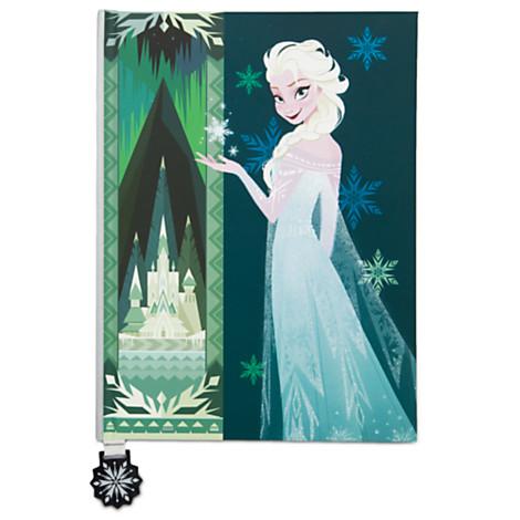 File:Frozen Journal.jpg