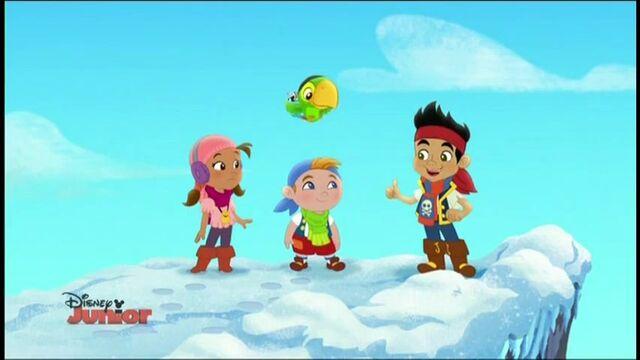 File:Jake&crew-Hook on ice.jpg