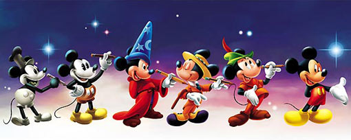 File:Mickey-mousethe.jpg
