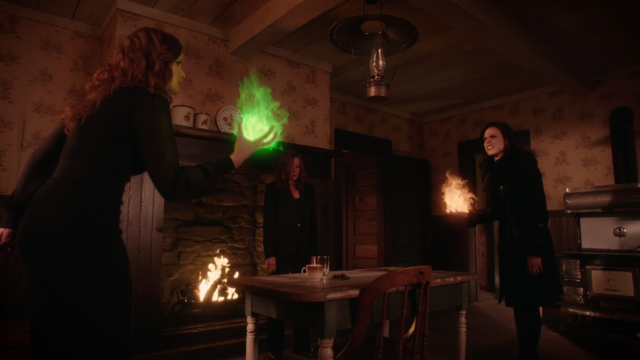 File:Once Upon a Time - 5x19 - Sisters - Fireball This Place.png