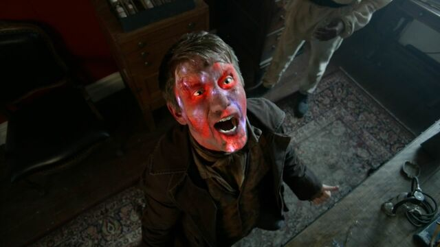 File:Once Upon a Time - 5x23 - An Untold Story - Jekyll to Hyde.jpg